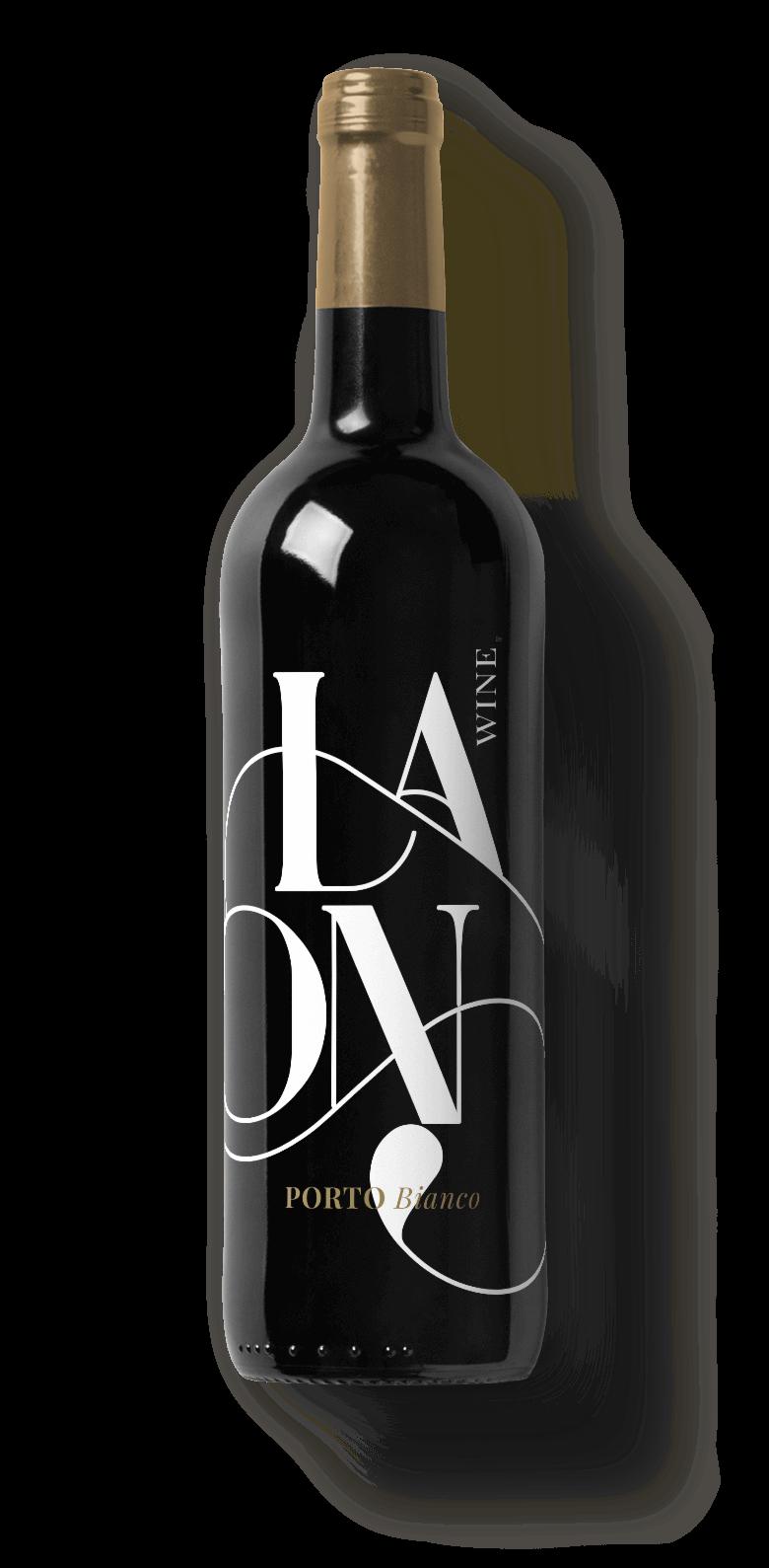 home_wine2_portfolio3