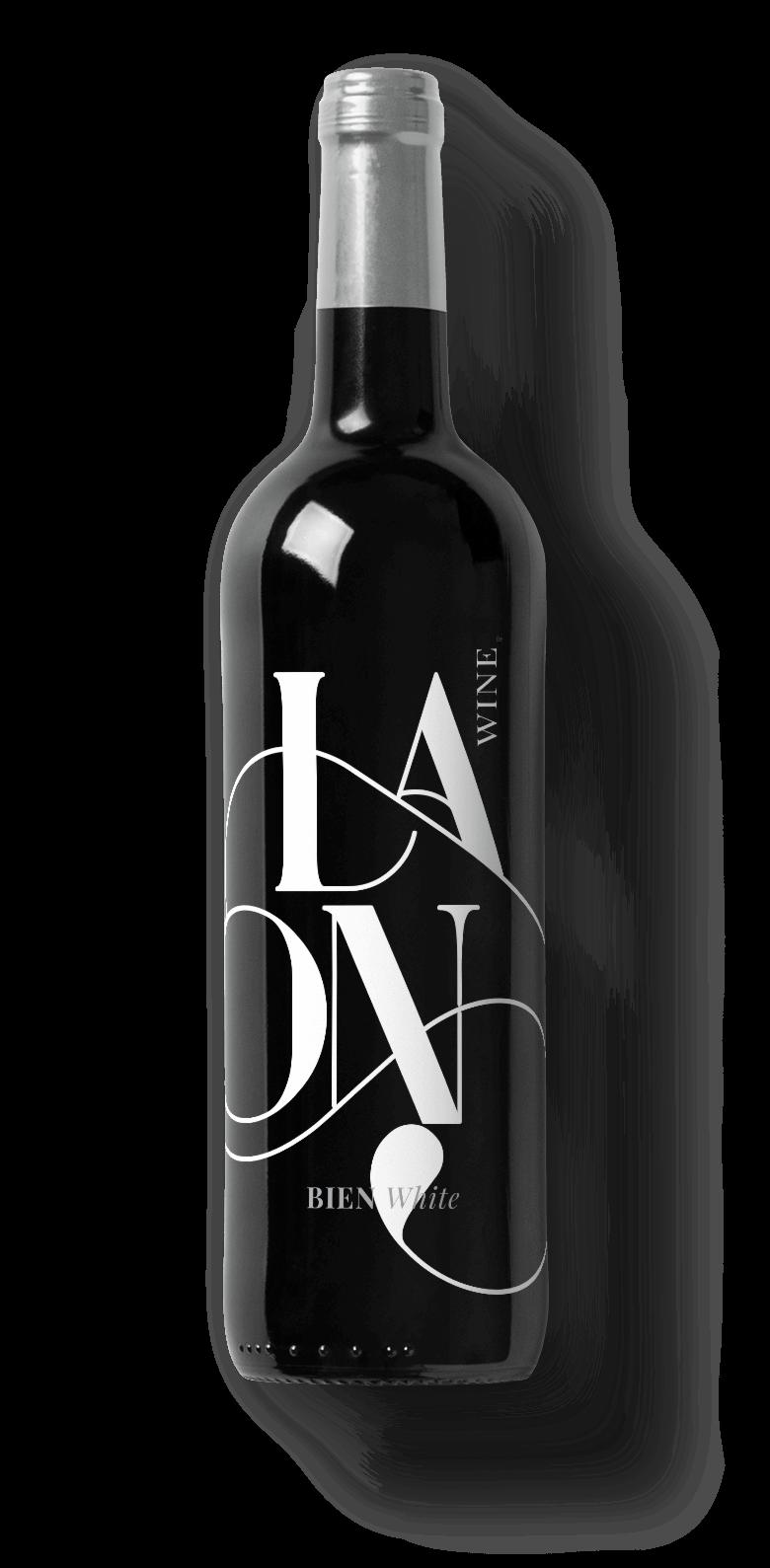 home_wine2_portfolio4